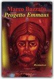 Progetto Emmaus