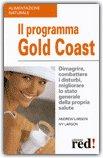 Il Programma Gold Coast