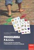 Programma P.A.S.S.I. - Libro