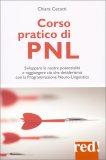 Corso Pratico di PNL - Libro