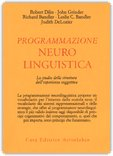 Programmazione Neuro Linguistica — Libro