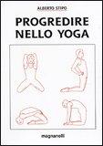 Progredire nello Yoga