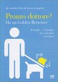 Pronto Dottore? Ho un Golden Retwitter — Libro