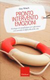 Pronto Intervento Emozioni  - Libro
