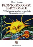 Pronto Soccorso Emozionale  - Libro