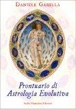 Prontuario di Astrologia Evolutiva - Libro