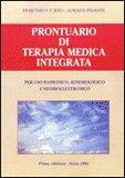 Prontuario di Terapia Medica Integrata
