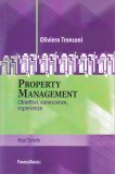Property Management - Libro