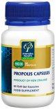 Propoli Bio30 - Capsule