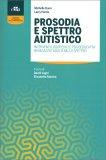 Prosodia e Spettro Autistico — Libro