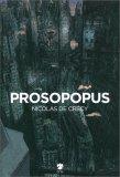 Prosopopus - Libro