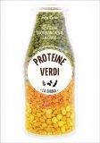 Proteine Verdi - La Bibbia - Libro