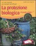 La Protezione Biologica di Piante e Fiori