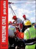 Protezione Civile - Guida Pratica