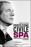 Protezione Civile Spa