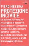 Protezione Incivile — Libro