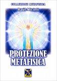 Protezione Metafisica - Libro