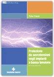 Protezione da sovratensioni negli impianti a bassa tensione