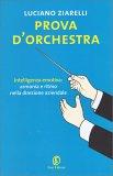 Prova d'Orchestra - Libro
