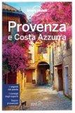 Provenza e Costa Azzurra — Guida Lonely Planet