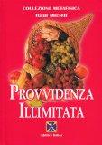 Provvidenza Illimitata - Libro