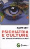 Psichiatria e Culture