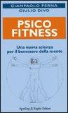 Psicofitness