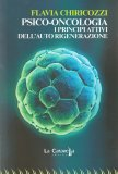 Psico-Oncologia — Libro