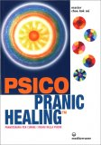 Psico Pranic Healing - Libro