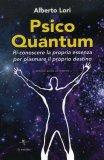 Psico Quantum  - Libro