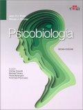 PSICOBIOLOGIA — di Steven Barnes, John PJ Pinel