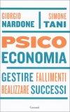 PsicoEconomia — Libro