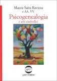 Psicogenealogia e Atti Simbolici - Libro