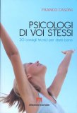 Psicologi di Voi Stessi - Libro