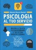 Psicologia al Tuo Servizio — Libro