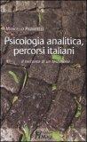 Psicologia Analitica, Percorsi Italiani