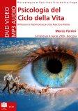 Psicologia del Ciclo della Vita - 2 DVD