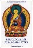 Psicologia del Surangama Sutra — Libro
