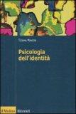 Psicologia dell'Identità