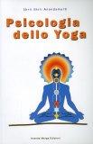 Psicologia dello Yoga  - Libro