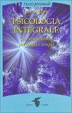 Psicologia Integrale  - Libro