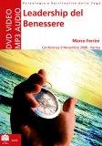 Leadership del Benessere  - DVD