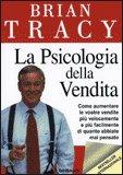 La Psicologia della Vendita — Libro