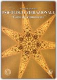 Psicologia Vibrazionale