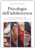 Psicologia dell'Adolescenza