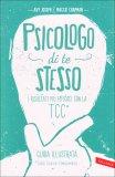 Psicologo di Te Stesso   - Libro