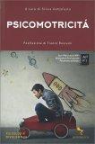 Psicomotricità — Libro