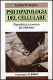 Psicopatologia del Cellulare
