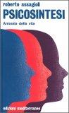 Psicosintesi — Libro