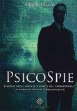 Psicospie — Libro